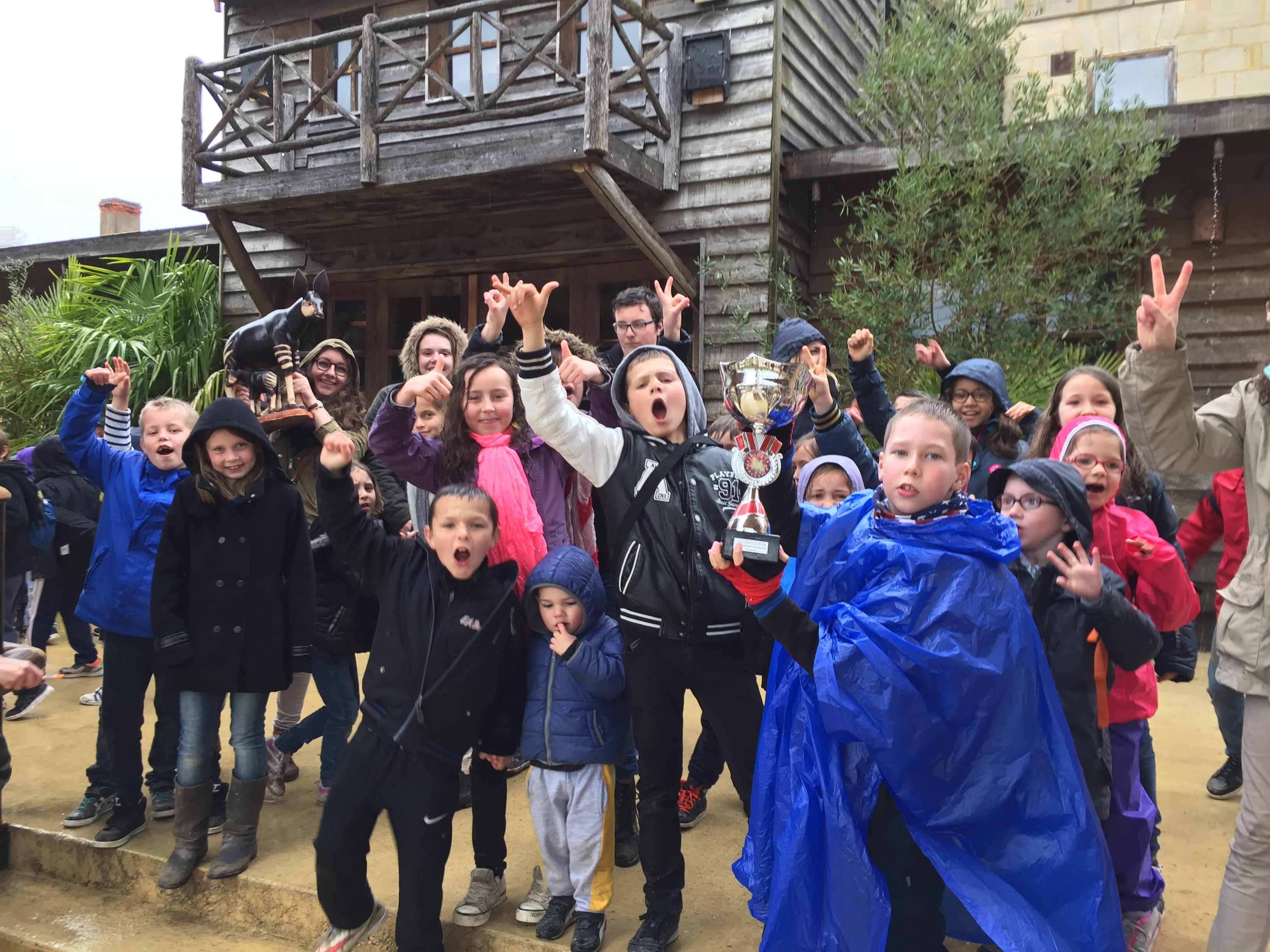 Badoo Dou -la-Fontaine Site de rencontre Rencontres entre adultes