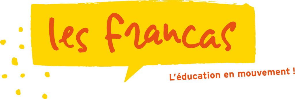 LOGO FRANCAS GRAND quadri